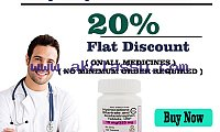 How Can i get Oxycontin online in usa| Buy Oxycontin online | order Oxycontin online