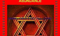 MAGIC BOOK OF THE 7 RITUALS - ABUNDANCE, RICHNESS AND PROTECTION