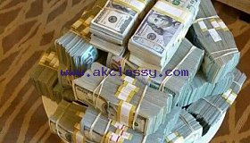 Quick money spells that work in California.+27782669503