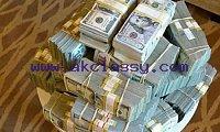 Quick money spells that work in California.+27782669503