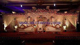 52-Wedding-Decorators-and-Flower-Decoration-in-Hyderabad_grid.jpg