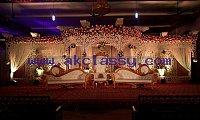 Wedding Decorators in Hyderabad | Flower Decoration in Hyderabad