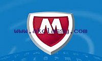 How to fix McAfee software download Error 12152 or 7305?