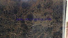 golden marshal marble