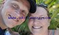 Lost Love Spells To Get My Ex Back watsap+27820502562 Dr Nkosi In Norway, Georgia, Usa