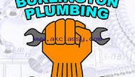 BURLINGTON PLUMBER SERVICES