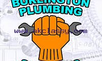 BURLINGTON PLUMBER SERVICES