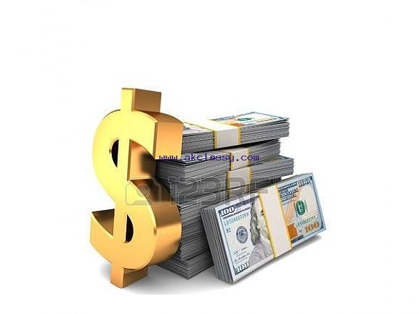 LOAN AVAILABLE FUNDING INTERESTED SEEKER LOOK HERE AND APPLY