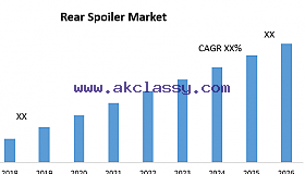 Rear-Spoiler-Market-1_grid.png