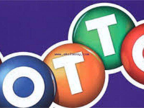 Lottery Spells :+27710098758: Win Lottery - Casting Lotto Spells: Win Big By Spell Caster
