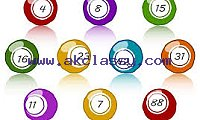 Lottery Spells +27710098758 In Canada  japan, China, ,Turkey,South Korea	,Europe, Africa, Dubai, USA