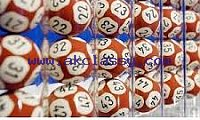 +27710098758 lottery spells that work in Japan, Australia,Canada,South Africa