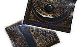 MAGIC WALLET SPELLS FOR SUCCESS ,RICHES, MONEY SPELLS +27710304251
