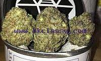 Space Monkey Meds Cali Weed for sale online calitinshop.com