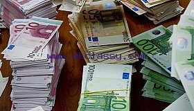 counterfeit €100 euro for sale whatsapp +212600451731