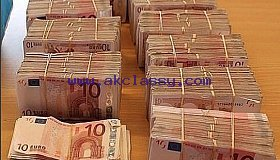 counterfeit €10 euro for sale whatsapp +212600451731