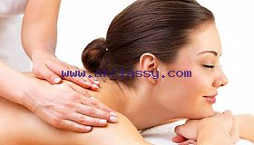 Best Herbal body massage oil Manufacturer and Supplier
