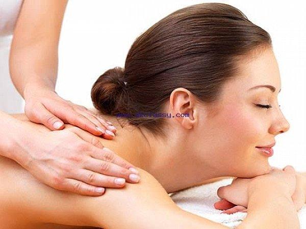 Best Herbal body massage oil Manufacturer and Supplier