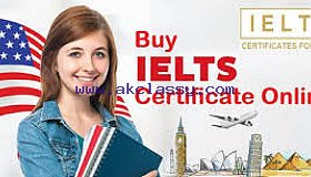 Buy IELTS certificate and Toefl without exam--,,