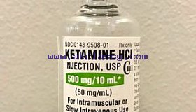 Order Ketamine Liquid,  Powder Online