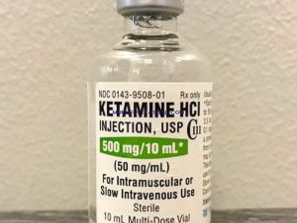 Order Ketamine Liquid, Powder Online