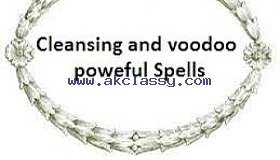 CLEANSING SPELL, PROTECTION SPELL, WOMAN SPIRITUAL HEALER  +27710304251