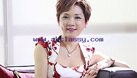 GOVERNMENT APPROVED AGENCY ALL ROUND ASIAN Meet rich mummy and daddy that can pay you 15k weekly. Contact Agent Vivian  (whatsapp (+6588986485). We have an influential network of MUMMY AND DADDY ranging from Government Officials, Politicians, Executive, M