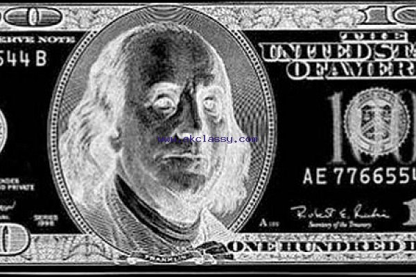 UN CLEAN BANK NOTES,WE ALSO PURCHASE