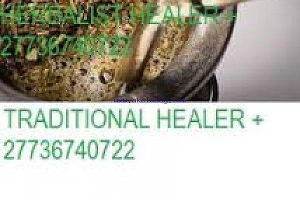 +27736740722 POWERFUL TRADITIONAL HEALER & SPIRITUAL HEALER IN USA, UK, AUSTRALIA, CANADA
