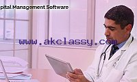 Dental Management Software For Best Practices