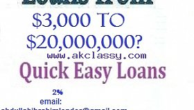 Guaranteed Instant cash offer here Online apply now
