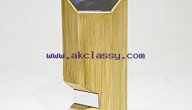 Wooden_Crystal_Trophies_Manufacturer_In_Dubai_grid.jpg