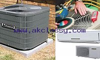 AC Duct Cleaning Dubai (Air Duct Cleaning Service Company)