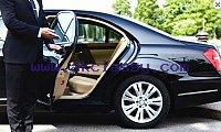 Wedding Car Hire South Wales