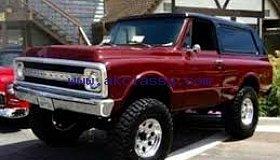 Chevrolet_K-5_Blazer_1968_1973_grid.jpg