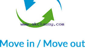 Move-In-Out-cleaning-services-dubai_grid.png