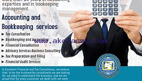 Copy_of_Accounting_Flyer_-_Made_with_PosterMyWall_grid.jpg