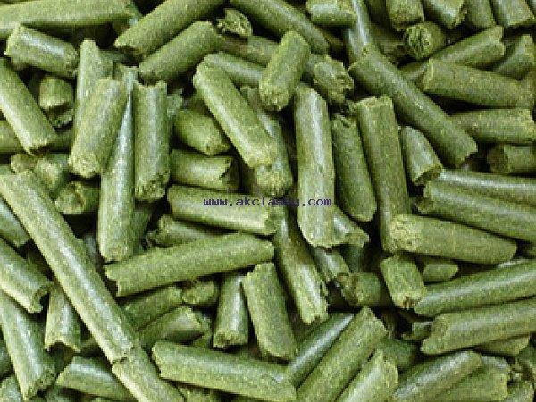 Animal Feed Grade Organic Alfalfa Hay Pellets /Alfalfa Hay/Whatsapp: +27621354579