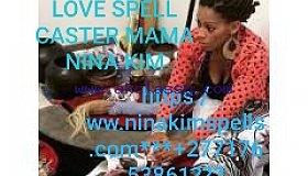 MAMA NINA HEALING SERVICE IN USA,JAMAICA,S.AFRICA,UK,SEYCHELLES+27717653861