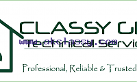 Cleaning Services In Dubai (Deep Cleaning / House Cleaning Services Dubai / Cleaning Company Dubai)