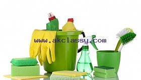 professional-cleaning-services-dubai_grid.jpg