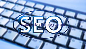 Can Small Buiness SEO Services Work?