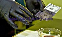 Buy SSD SOLUTION AND ACTIVATION POWDER
