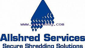 Getting the Right Secure Shredding Company for Your Business Needs