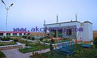 Farm Houses Plots Land on installments near FWO Super Highway Karachi