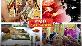 veg-caterers-in-bangalore_grid.jpg
