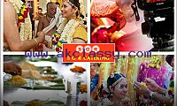 Best Wedding Caterers in Bangalore