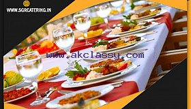 catering-services-in-bangalore_grid.jpg