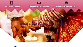 brahmin-marriage-caterers-in-bangalore_grid.jpg