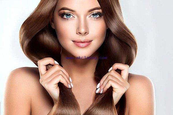 100% Pure Herbal Hair Colors